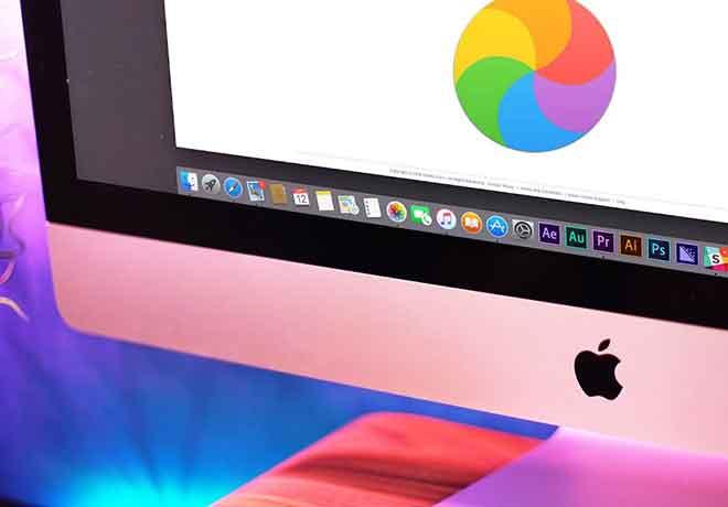 7 способов ускорить работу вашего компьютера Mac