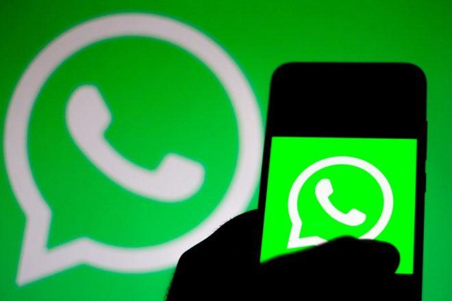 WhatsApp перестал работать для миллионов пользователей iPhone и Android, вот что делать