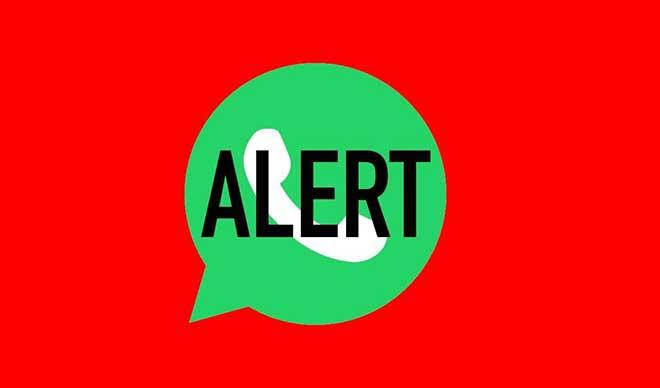 С 1 февраля WhatsApp перестает работать на некоторых старых смартфонах: вот как