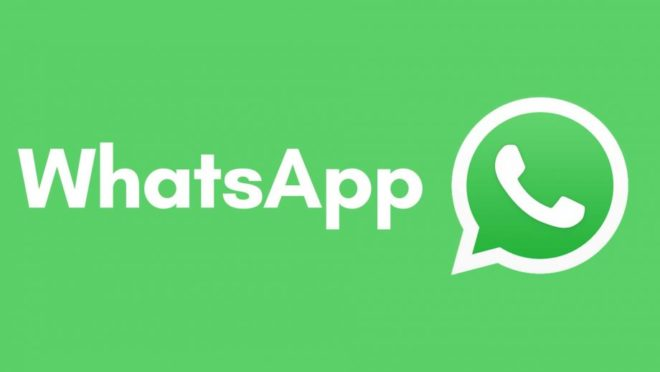 WhatsApp скачали более 5 миллиардов в Play Store