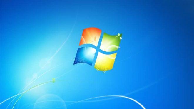 Windows 7: Google обещает обновить Chrome до 15 июля 2021 года