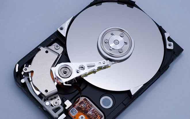 Как преобразовать диск Windows из FAT32 в NTFS