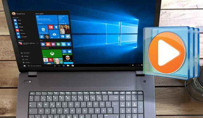 Как скачать Windows Media Player 12 для Windows 10
