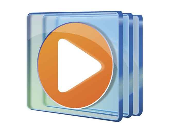 Проигрыватель Windows Media «Невозможно воспроизвести файл».  9 решений