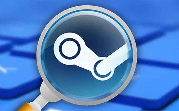 Как исправить Windows не может найти Steam