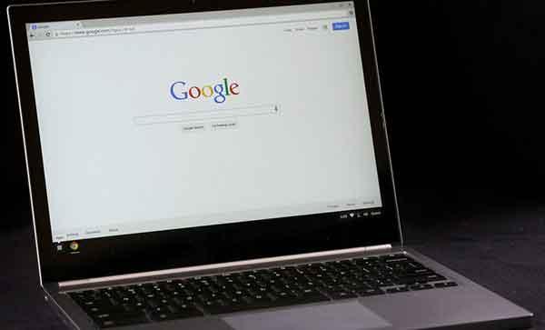 Chromebook не включается, 8 решений