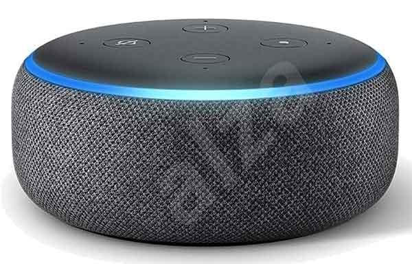 Как подключить Amazon Echo к Wi-Fi