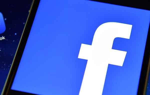 Как получить доступ к Facebook с ПК или телефона