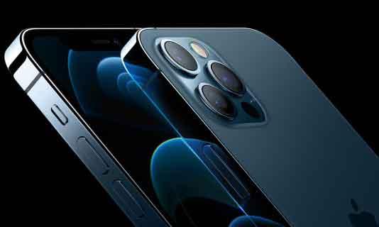 Отключите автоматическую яркость на iPhone, всех устройствах
