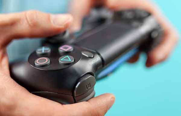 Как удалить учетную запись PS4 – Технологические новости
