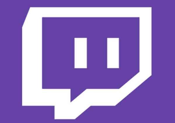 Как изменить свое имя пользователя Twitch