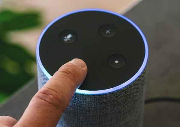 Как сбросить Amazon Echo – NewsTechnology