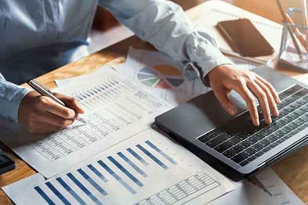 Программное обеспечение для управления бизнесом 10 преимуществ