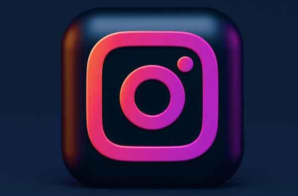 Как очистить кеш Instagram