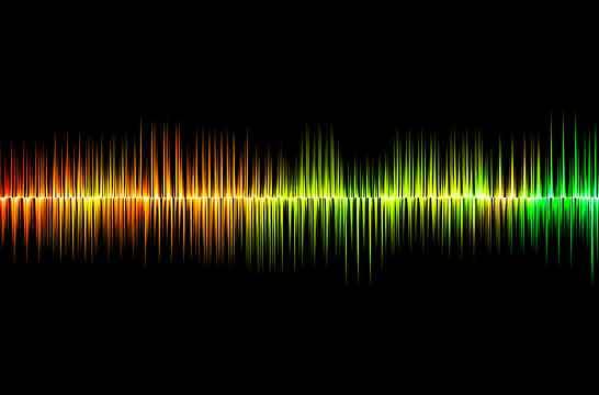 Как превратить видео в аудио на iPhone