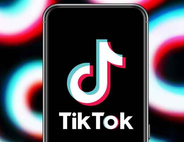 Как использовать автоматические субтитры TikTok