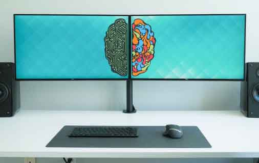 Как перенести игру на другой монитор на ПК или Mac