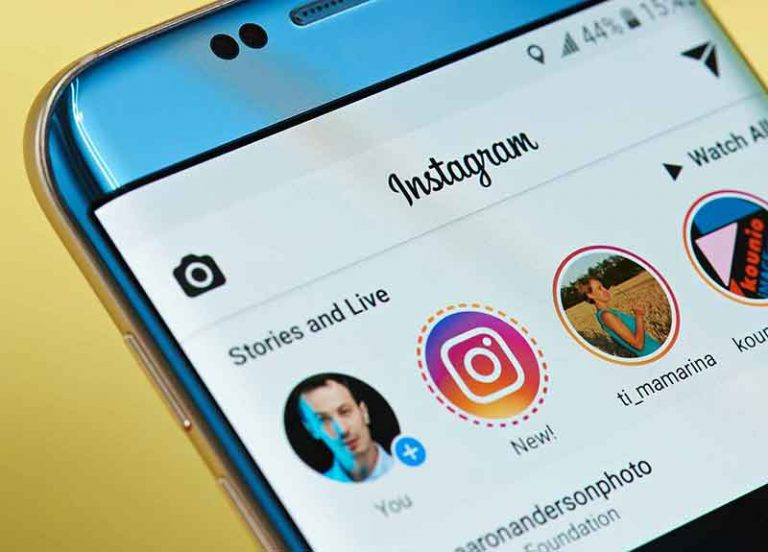Как смотреть истории в Instagram, не будучи замеченным тремя разными способами