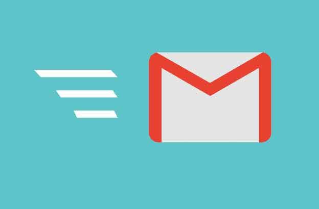 Как узнать, прочитано ли письмо с помощью Gmail